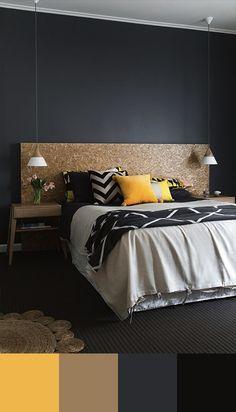 10-esquemas-de-cores-perfeitos-para-decorar-o-seu-quarto-1 10-esquemas-de-cores-perfeitos-para-decorar-o-seu-quarto-1
