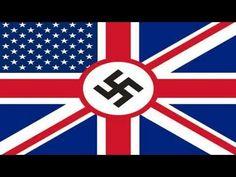 NWO: Eugenics. - YouTube