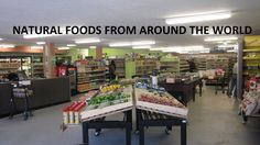 Black Cherry Market in Salt Lake City - great place to shop for international foods Salt Lake County, Salt Lake City Utah, You Are So Pretty, Utah Adventures, Slc, International Recipes, Great Places, Things To Do, Cherry