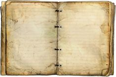 Vintage book for scrapbook journaling spot Old Paper Background, Book Background, Background Vintage, Scrapbook Journal, Journal Cards, Scrapbook Paper, Scrapbooking, Vintage Labels, Vintage Ephemera