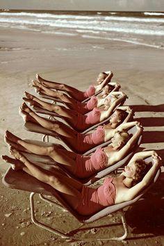 Vintage Prints & Photography - Comunidade - Google+
