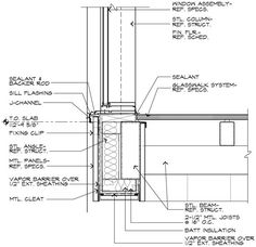Architectural Sketching, Math and Drafting