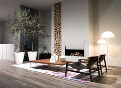 Google Image Result for http://www.trendir.com/interiors/fireplace-designs-with-firewood-organizer-antonio-lupi-3.jpg
