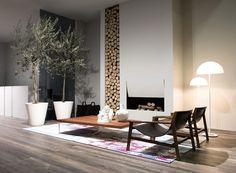 Google Image Result for http://www.trendir.com/interiors/fireplace-designs-with-firewood-organizer-antonio-lupi-3.jpg