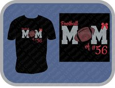 25+ best ideas about Football mom shirts on Pinterest | Football ...
