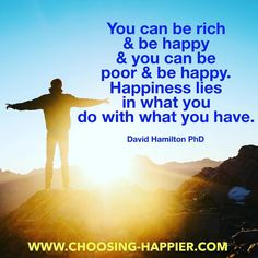 Money is certainly not the root of all happiness Happiness, Money, Happy, Instagram Posts, Bonheur, Silver, Ser Feliz, Being Happy