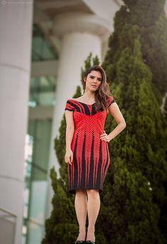 Vestido Lara | AMZ