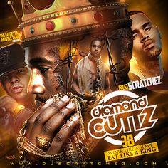 http://crackmixtapes.com/mixtape/DJ_Scratchez-Diamond_Cuttz_38