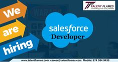 Training with placement in Hyderabad .Pay after Placements for the following Software Job & Training profiles with Talent Flames UI Development,Web Desigining,Angular,Java Developers,PHP Developers,.Net Developers,SQL Developers,Mobile Apps,Digital Marketing,HR Executives,Front Office,Office Admins,Business Development,Salesforce Developer etc.. Talent Flames is the Best Corporate IT Training company in Hyderabad.We are Top leading software training company in India. Recruitment Training, Recruitment Services, Office Admin, Salesforce Developer, Train Companies, Account Executive, Front Office, Competitor Analysis, Mobile App