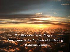 By Mahatma Gandhi