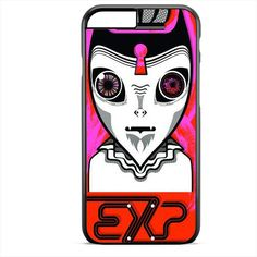 Alien Workshop Skateboard Color TATUM-584 Apple Phonecase Cover For Iphone SE Case