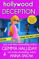 awesome Hollywood Deception                                From New York Occasions and USA In the present day bestselling writer Gemma Halliday & Anna Snow... Tabloid reporte... http://bookswhat.com/archives/42328
