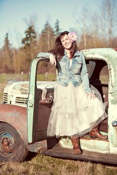 The Savvy Photographer: meet the Fancy Farm Girl~ Tiffany Kirchner