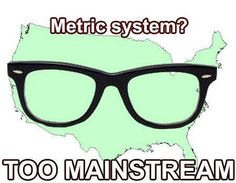 Hipster America.