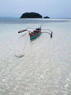 TURTLE ISLANDS, BAROBO, SURIGAO DEL SUR, PHILIPPINES