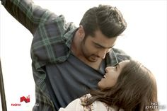 Picture 11 from Half Girlfriend Arjun Kapoor, Shraddha Kapoor, Half Girlfriend Movie, Mohit Suri, Still Picture, Hindi Movies, Girlfriends, Bollywood, Couple Photos