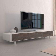Popular tv multimedia m bel