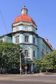 46 Best Old Rangoon images in 2015 | Yangon, Burmese, Mandalay