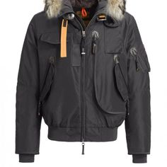 parajumpers ethical