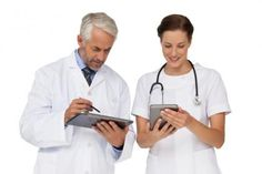 Healthcare Communications