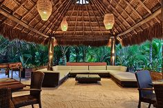 best beach clubs - Google Search
