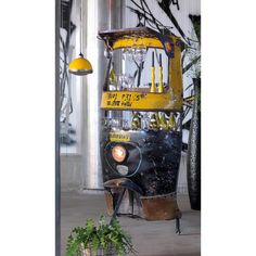 """Explore our website for additional info on """"bar furniture"""". It is actually a great area to read more. Bar Furniture, Retro Furniture, Outside Bars, Childrens Rocking Chairs, Plastic Adirondack Chairs, White Cedar, Oversized Chair And Ottoman, Truck Art, Mid Century Dining Chairs"""