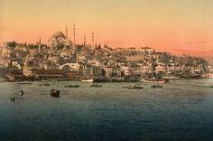 Bir Medeniyet Dili: Türkçe-Muhammed Doruk | Muhammed Doruk'un Kişisel Web Günlüğü