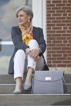 sunday style | reader favorites