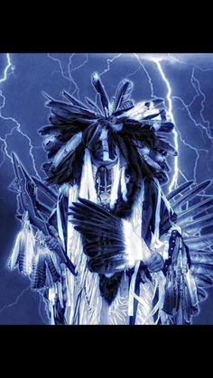 Dog Soldier artwork Native American Face Paint, Native American Pictures, Native American Artwork, Native American Indians, Indian Artwork, Indian Paintings, Cheyenne Tribe, Dog Soldiers, Powwow Regalia