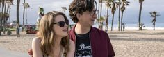'Love' - Gillian Jacobs and Paul Rust