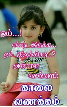 Good Morning Photos, Morning Images, Morning Quotes, Tamil Bible Words, Indian Natural Beauty, Deep Thoughts, Jokes, Inspire, Husky Jokes