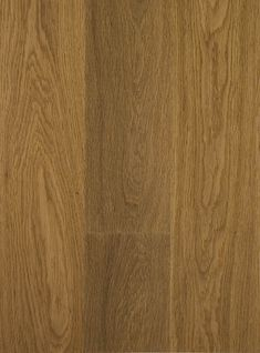Bentley Premier Collection - LM Flooring Loft Flooring, Hardwood Floors, Collection, Wood Floor Tiles, Wood Flooring, Wood Floor