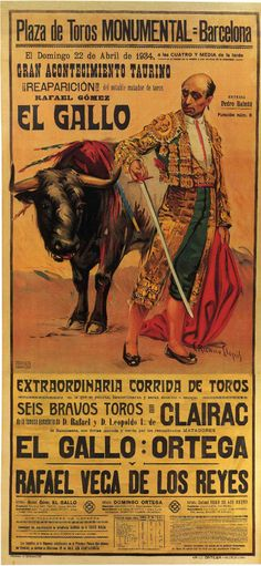 Details about Bullfighting – Plaza De Toros Pamplona Canvas Art Poster Bullfighting – Plaza De Toros Pamplona Canvas Art Poster - Art Of Equitation Vintage Cartoons, Vintage Ads, Pin Up Posters, Cool Posters, Event Posters, E46 325i, Brush Drawing, Pamplona, Vintage Travel Posters