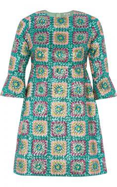Robes - Manoush