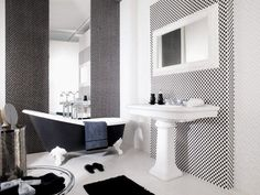 baño_blanco_y_negro-05