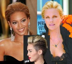 Conoscete il Brush Back? Diciamo subito che è una vera e propria acconciatura, ma in cosa consiste? Capelli portati tutti indietro e senza riga e con la parte frontale leggermente cotonata. Una pettinatura che arriva direttamente dagli anni '80 e che si adatta a tutti i tagli di capelli: se li avete corti potete prendere spunto di Miley Cyrus, che la sfoggia in un look total rock, se li avete lunghi, lasciateli sciolti dando un leggero movimento sulle punte.