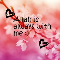 Islamic Quotes for dpz - Islamic Quotes - - Picture Sharing Islamic Images, Islamic Qoutes, Muslim Quotes, Islamic Inspirational Quotes, Islamic Pictures, Islamic Status, Islamic Teachings, Islamic Dua, Allah God