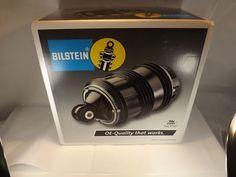 ThyssenKrup Bilstein 40-148342 Major Suspension Shocks Kit NEW #Bilstein