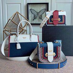 8ecb5bf5fbb3 Prada Paradigme Bag Replica Handbags, Handbags Online, Louis Vuitton  Shoulder Bag, Prada Bag