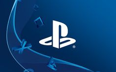 PlayStation 4 System Update 3.00 Arrives Tomorrow - Everything You Need To Know Video Released