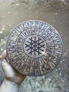 odin tattoo mythology ~ odin tattoo _ odin tattoo vikings _ odin tattoo sleeve _ odin tattoo symbols _ odin tattoo design _ odin tattoo for women _ odin tattoo vikings norse mythology _ odin tattoo mythology Norse Runes, Norse Pagan, Norse Mythology, Rune Tattoo, Norse Tattoo, Viking Tattoos, Wiccan Tattoos, Inca Tattoo, Art Viking