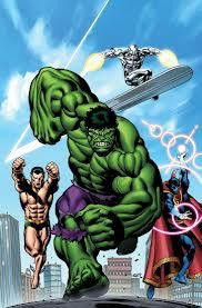 hulk - Google Search