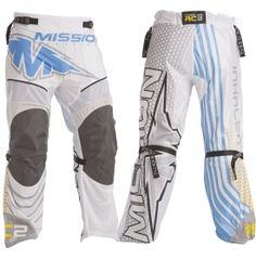 Hockey Gear, Sweatpants, Fashion, Moda, Fashion Styles, Fashion Illustrations