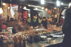 Travel Korea: Tips for First-Timers in Seoul