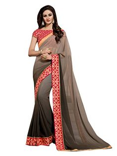 10 Best Best Clothing Store Online In Kolkata Images Online