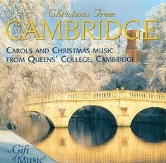 Christmas Cds, Classic Christmas Carols, A Christmas Story, Greatest Hits Queen, Queen's College, Medieval Music, Toluca Lake, Silent Night