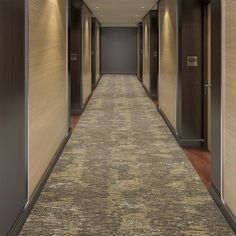 YN19711 | Foundry - Online Custom Carpet Design Tool from Shaw Hospitality Group
