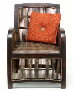 Milano Chair    IDR 450.000    #home decor