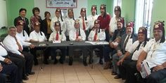 Jornada de salud hospitales Shriners