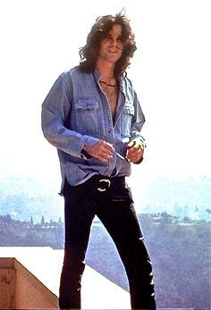 Jim Morrison, The Doors Pamela Courson, Jim Morison, El Rock And Roll, Morrison Hotel, The Doors Jim Morrison, Riders On The Storm, Idole, American Poets, Light My Fire